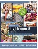Lightroom 5 Basiswissen (eBook, PDF)