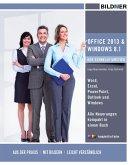 Office 2013 und Window 8.1 - der schnelle Umstieg (eBook, PDF)