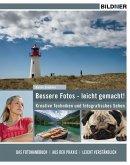 Bessere Fotos - leicht gemacht! (eBook, PDF)