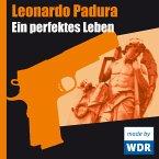 Ein perfektes Leben (MP3-Download)