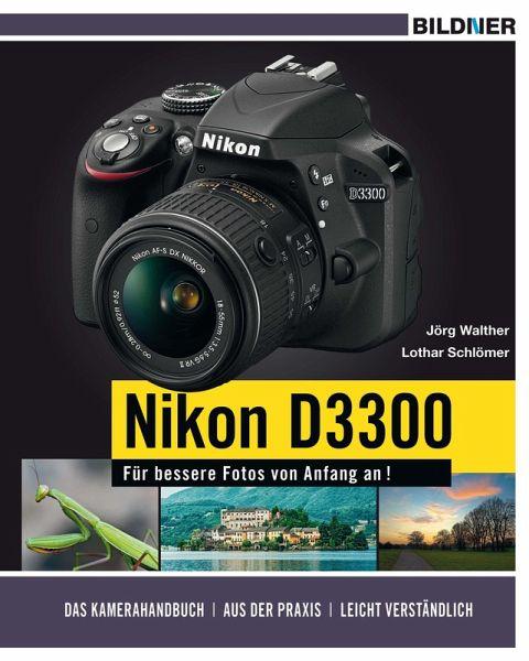 nikon d3300 for dummies pdf