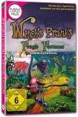 Witch's Pranks - Frog's Fortune (Sammleredition) (PC)