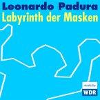 Labyrinth der Masken (MP3-Download)