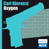 Oxygen (MP3-Download)