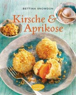 Kirsche & Aprikose (Mängelexemplar)