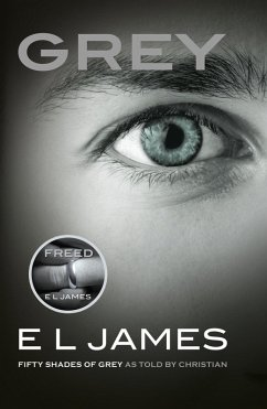 Grey (eBook, ePUB)
