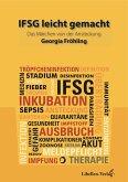 IFSG leicht gemacht (eBook, ePUB)