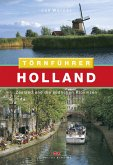 Holland 1 (eBook, PDF)