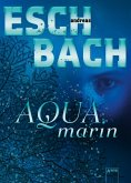 Aquamarin / Saha Bd.1 (eBook, ePUB)