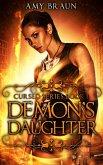 Demon's Daughter (eBook, ePUB)