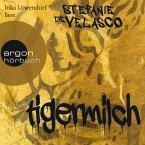 Tigermilch (MP3-Download)