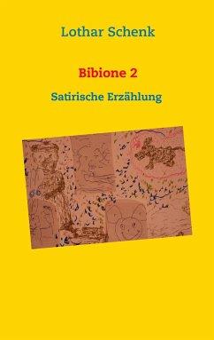 Bibione 2