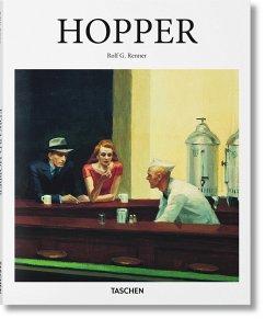 Hopper - Renner, Rolf G.