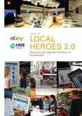 Local Heroes 2.0