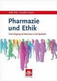 Pharmazie und Ethik