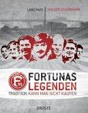 Fortunas Legenden