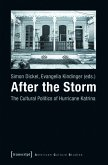 After the Storm (eBook, PDF)