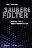 Saubere Folter (eBook, PDF)