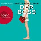 Der Boss (MP3-Download)