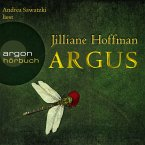 Argus / C.J. Townsend Bd.3 (MP3-Download)