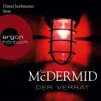 Der Verrat (MP3-Download)