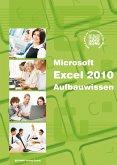 Excel 2010 Aufbauwissen (eBook, PDF)