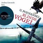 Blinde Vögel / Beatrice Kaspary Bd.2 (MP3-Download)