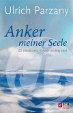 Anker meiner Seele (eBook, ePUB)