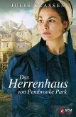 Das Herrenhaus von Pembrooke Park (eBook, ePUB)