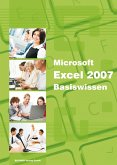 Microsoft Excel 2007 Basiswissen (eBook, PDF)
