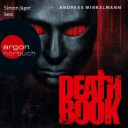Deathbook (MP3-Download)