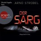 Der Sarg (MP3-Download)