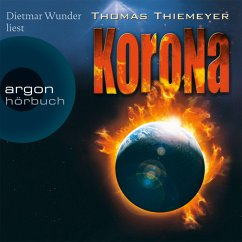 Korona (MP3-Download)