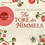 Die Tore des Himmels (MP3-Download)