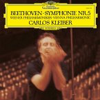 Beethoven: Sinfonie 5