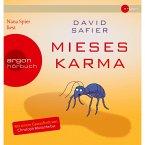 Mieses Karma (MP3-Download)
