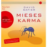 Mieses Karma (MP3-Download)