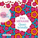 Quasikristalle (MP3-Download)