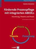 Fördernde Prozesspflege mit integrierten ABEDLs (eBook, ePUB)