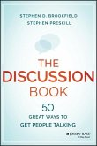 The Discussion Book