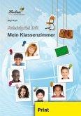 Materialpaket DaZ: Mein Klassenzimmer (PR)