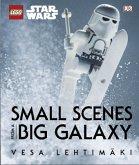 LEGO® Star Wars(TM) Small Scenes From A Big Galaxy