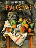 Inspiring Artists: Paul Cezanne
