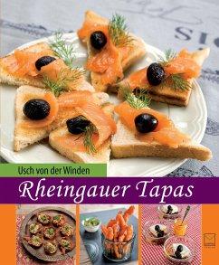 Rheingauer Tapas