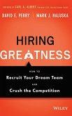 Hiring Greatness C
