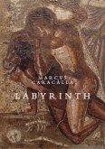 Labyrinth (eBook, ePUB)