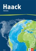 Der Haack Weltatlas - Ausgabe Bayern