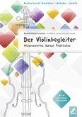 Der Violinbegleiter