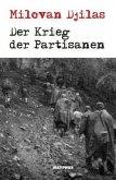 Der Krieg der Partisanen