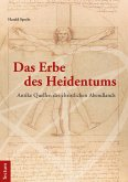 Das Erbe des Heidentums (eBook, PDF)